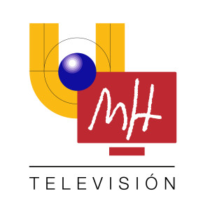UMHTV logo