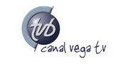 canal vega tv
