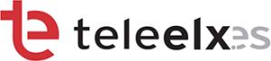 tele_elx